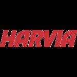 Harvia_logo