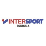Intersport_Tourula_logo