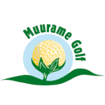 Muurame_Golf_logo
