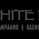 TheWhiteRoom_logo_2