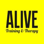 alive_logo