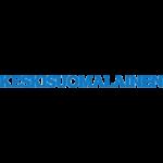 keskisuomalainen_logo