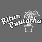 ritun_puutarha_logo